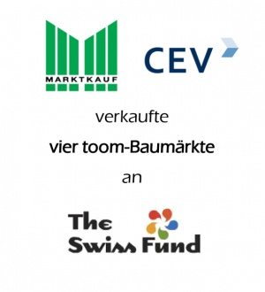 CEV - swiss fund